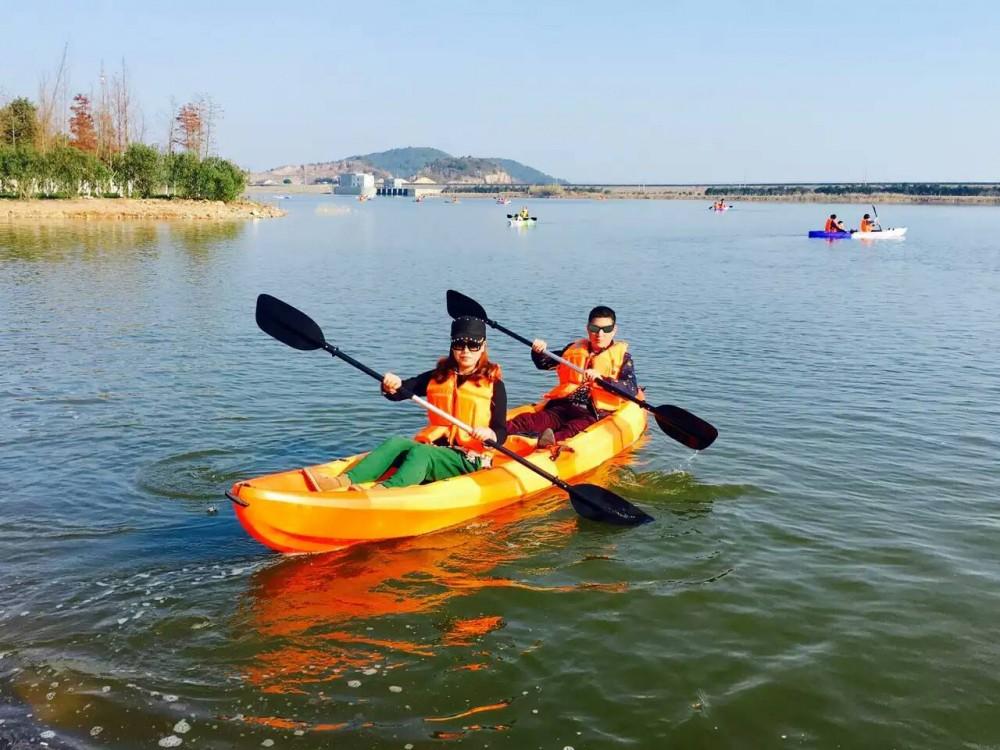 水上皮划艇越野卡丁车排球拦网试图图片