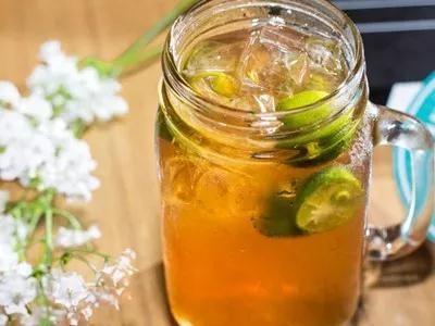 金桔柠檬茶.jpg
