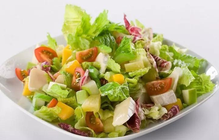 蔬菜沙拉.jpg