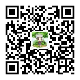 qrcode_for_gh_d3ece4c6ad22_258.jpg