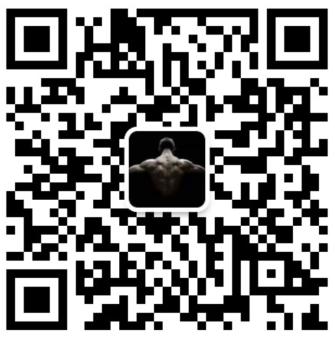 QQ截图20180604111051.png